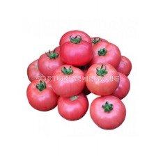 домати Такадо F1 - tomato Takado F1