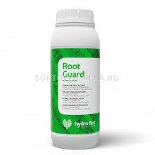 Руут Гард - Root Guard