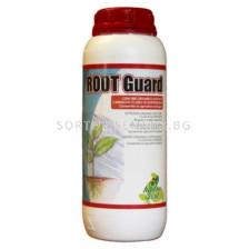 Рут Гард - Root Guard