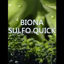 Biona Sulfo Quick - Биона Сулфо Куик (с фунгицидно действие)