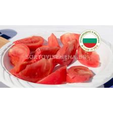 Семена домати /ДОМАТИ ПИНК А ЛИШЪС F1 / Syngenta 1 оп-500 сем.