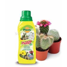 Течен тор за кактуси Planta