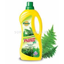 Течен тор за папрат Planta