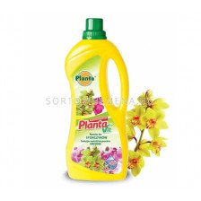 Течен тор за орхидеи Planta