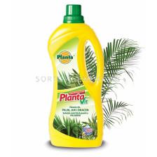 Течен тор за палма, юка, драцена Planta