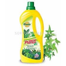 Течен тор за зелени растения Planta