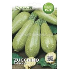 тиквички Болонезе`SG - zucchini Bolognese`SG