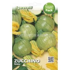тиквички Nizza`SG - zucchini Nizza`SG