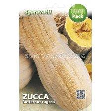 Тиква (Pumpkin) Butternut Rugosa`SG