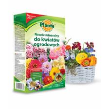 Тор за градински цветя Planta