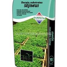 Торф за разсади и млади растения Durpeta 70 л