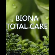 Biona Total care – Биона Тотъл Кейър - 1л