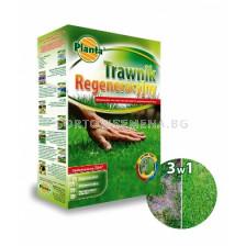 Тревна смес - Регенерираща
