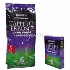 Семена Тревна смес за ливада`SG - Grass mix meadow `SG
