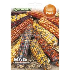 Семена Царевица-декоративна`SG