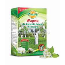 Вар Planta