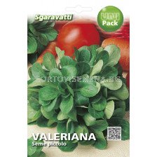 Валериана (Valeriana) Verte de Cambrai SG