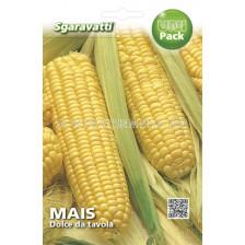 захарна царевица Долче`SG