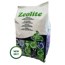Зеолит – Zeolite