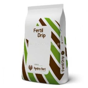 Фертил Дрип - Fertil Drip 20-0-20