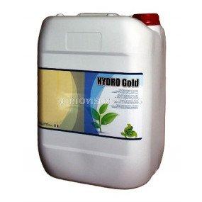 Хидро Голд - Hydro Gold - 1л