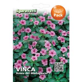 Семена Винка`SG