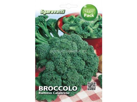 броколи Калабрезе`SG