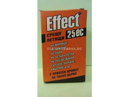 Ефект 25 ЕК летящи (за търговци на едро)