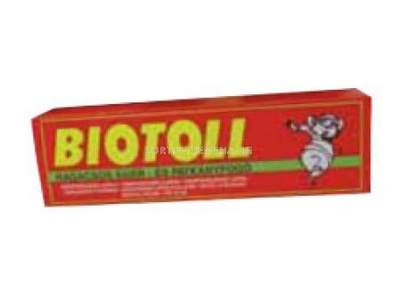 Лепило за мишки - Glue for mice