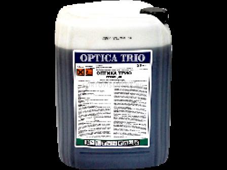 Оптика Трио