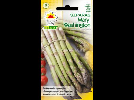 Аспержи Mary Washington – 2 г