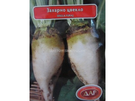 Захарно цвекло. Аграра ООД. Сортови семена Варна.