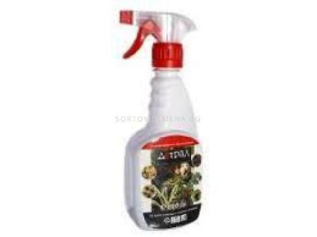 Детрал спрей против насекоми