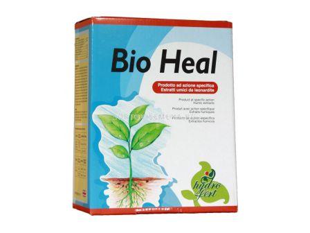 Био Хийл - Bio Heal  Триходерма/ Trihoderma harzianum