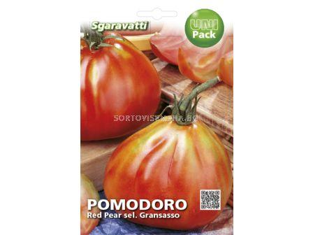 домати Ред Пиер`SG