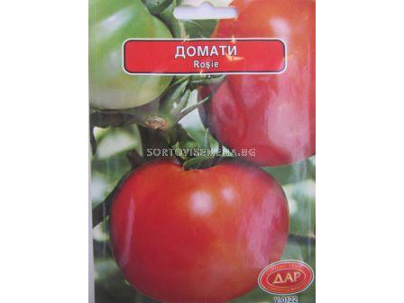 Семена домати Марглоб