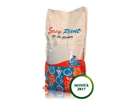Изи Плант – Easy Plant 14-7-28