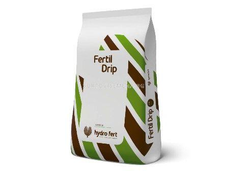 Фертил Дрип - Fertil Drip 14-7-28  - 2