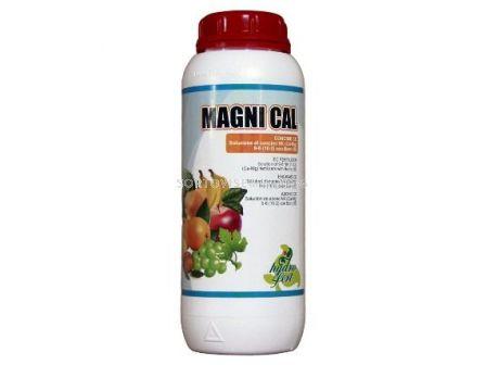 Магни Кал - Magni Cal - 1
