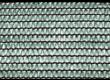 Плантина засенчваща мрежа 60% зелена 85 g/m2 - 1t