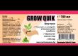 Гроу Куик - Grow Quick - 2t