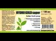 Хидро Голд Супер - Hydro Gold Super     - 2t