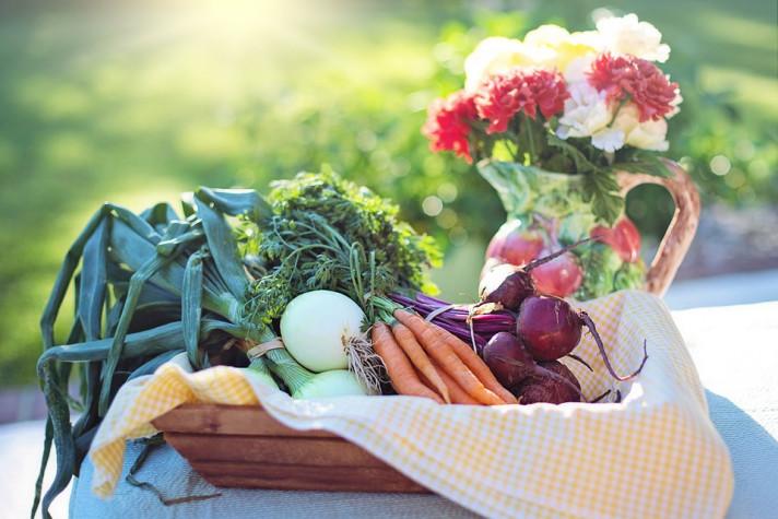 5 грешки при засяването на зеленчуци