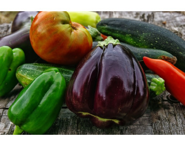 5 топ продукта при биопроизводство