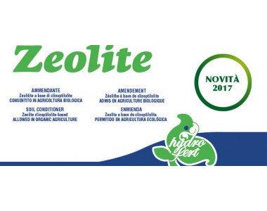 Зеолит – природното чудо!