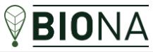 Biona - Био Фунгициди и Инсектициди