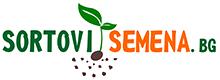 Sortovisemena logo